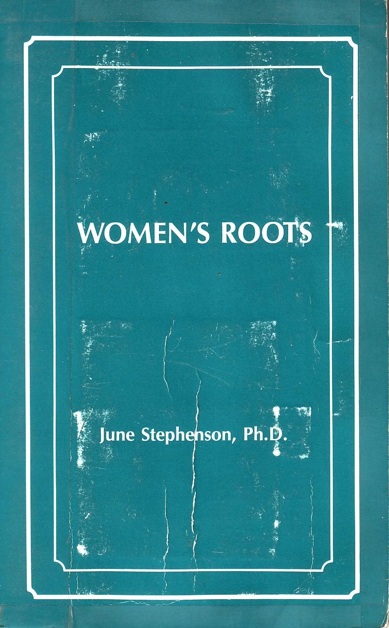 Women's Roots