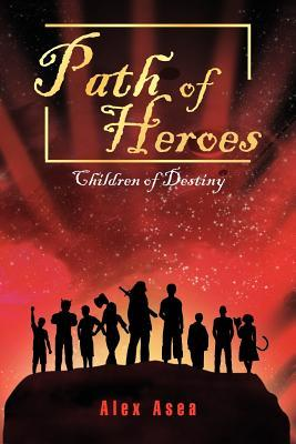 Path of Heroes