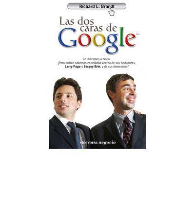 Las dos caras de Google