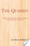 The Querist