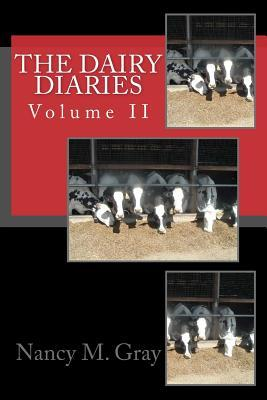 The Dairy Diaries