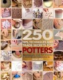 250 Tips, Techniques...
