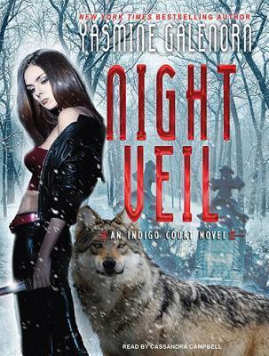 Night Veil