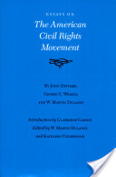 Essays on the American Civil Rights Movement