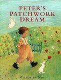 Peter's Patchwork Dream
