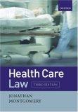 Health Care Law