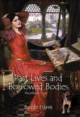 Past Lives and Borrowed Bodies
