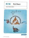 Vickers Industrial Hydraulics Manual