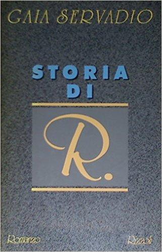 La storia di R