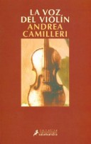La voz del violin