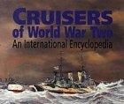 Cruisers of World War Two