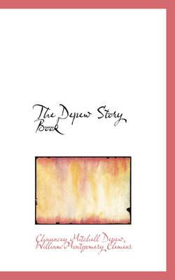 The Depew Story Book