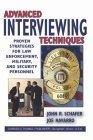 Advanced Interviewin...