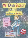 My Totally Secret Diary
