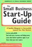 The Small Business S...