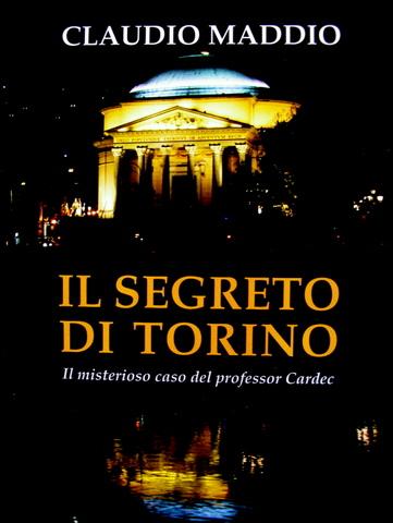 Il segreto di Torino