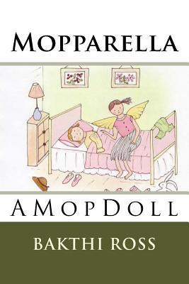 Mopparella