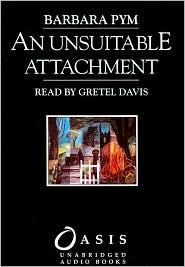 An Unsuitable Attachment