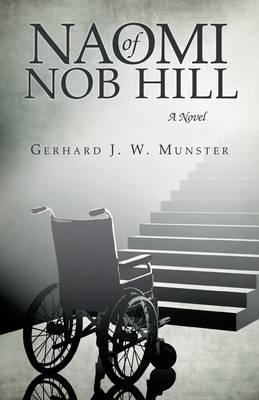 Naomi of Nob Hill