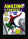 Amazing Spider-Man O...