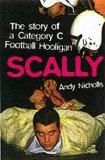 Scally