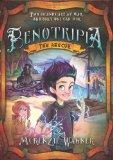 Benotripia, Vol. 1