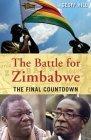 Battle For Zimbabwe