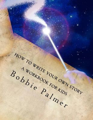 How to Write Your Own Story