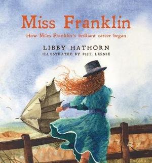 Miss Franklin