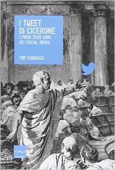 I tweet di Cicerone