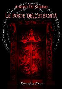 Le porte dell'eterni...