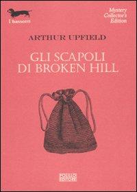 Gli scapoli di Broken Hill