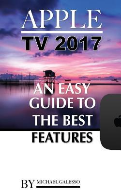 Apple TV 2017
