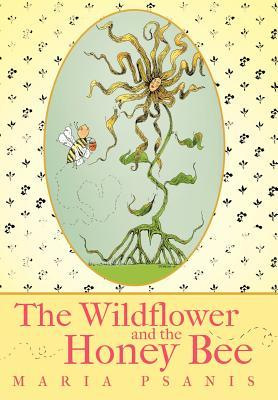 The Wildflower and the Honey Bee