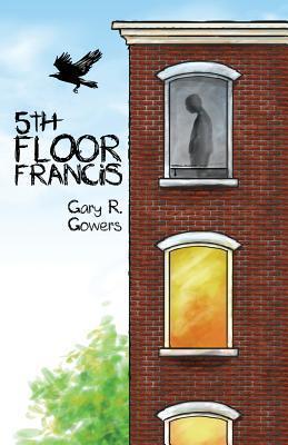 5th Floor Francis