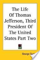 The Life of Thomas J...