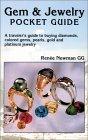 Gem & Jewelry Pocket...