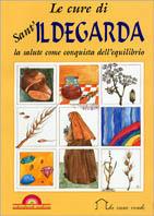 Le cure di sant'Ildegarda