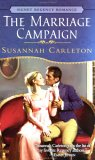 The Marriage Campaign