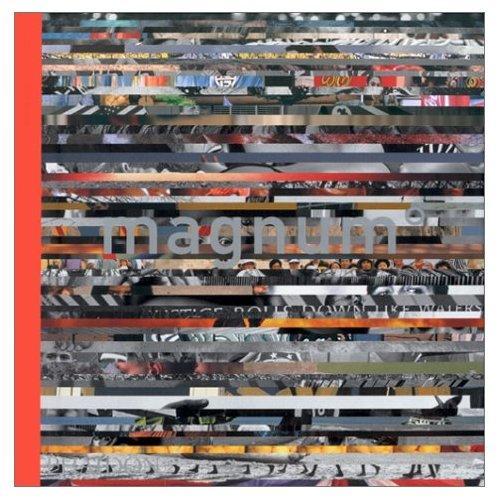 Magnum Degrees