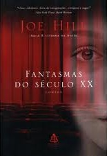 Fantasmas Do Seculo ...