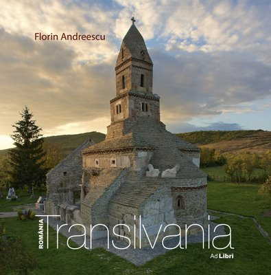 Transylvania - Roman...