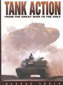 Tank ACT Grt War to Gulf