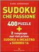 Sudoku che passione