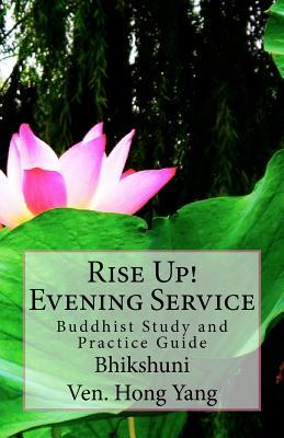 Rise Up! Evening Service