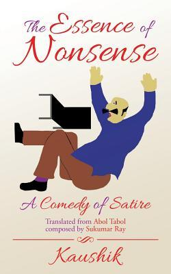 The Essence of Nonsense