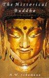 The Historical Buddha