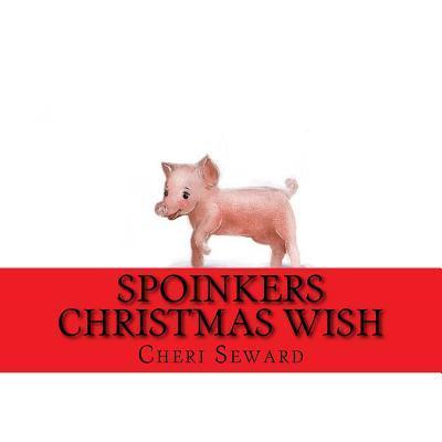 Spoinkers Christmas Wish