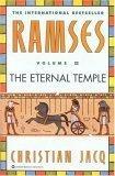 Ramses Volume II
