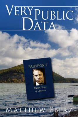 Very Public Data